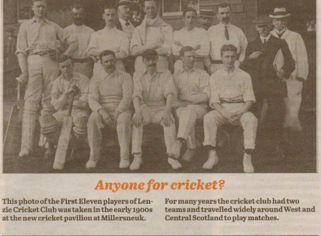 Tennis_old cricket
