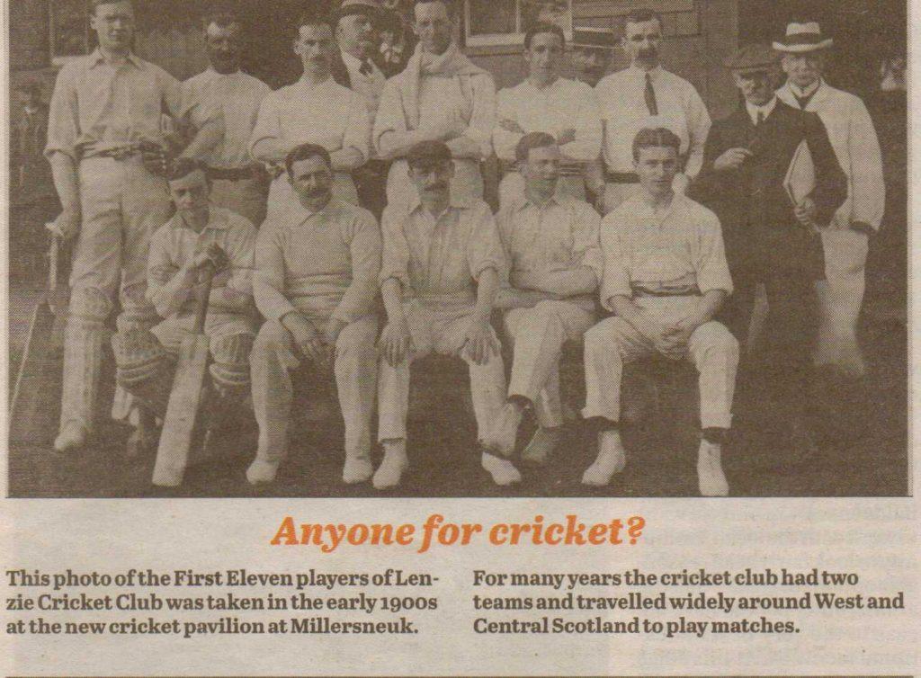Tennis_old cricket